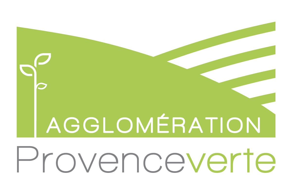 Logo_APV_WEB_HD