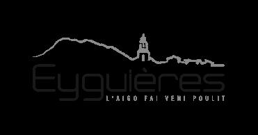 eyg_noir_avec