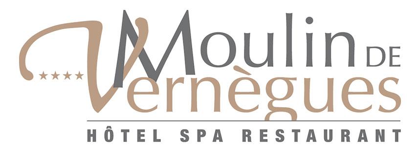 logo-Vernegues-OK-CMJN-(2)-(3)-(2)