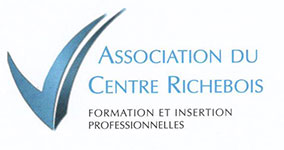 logo-association---copie