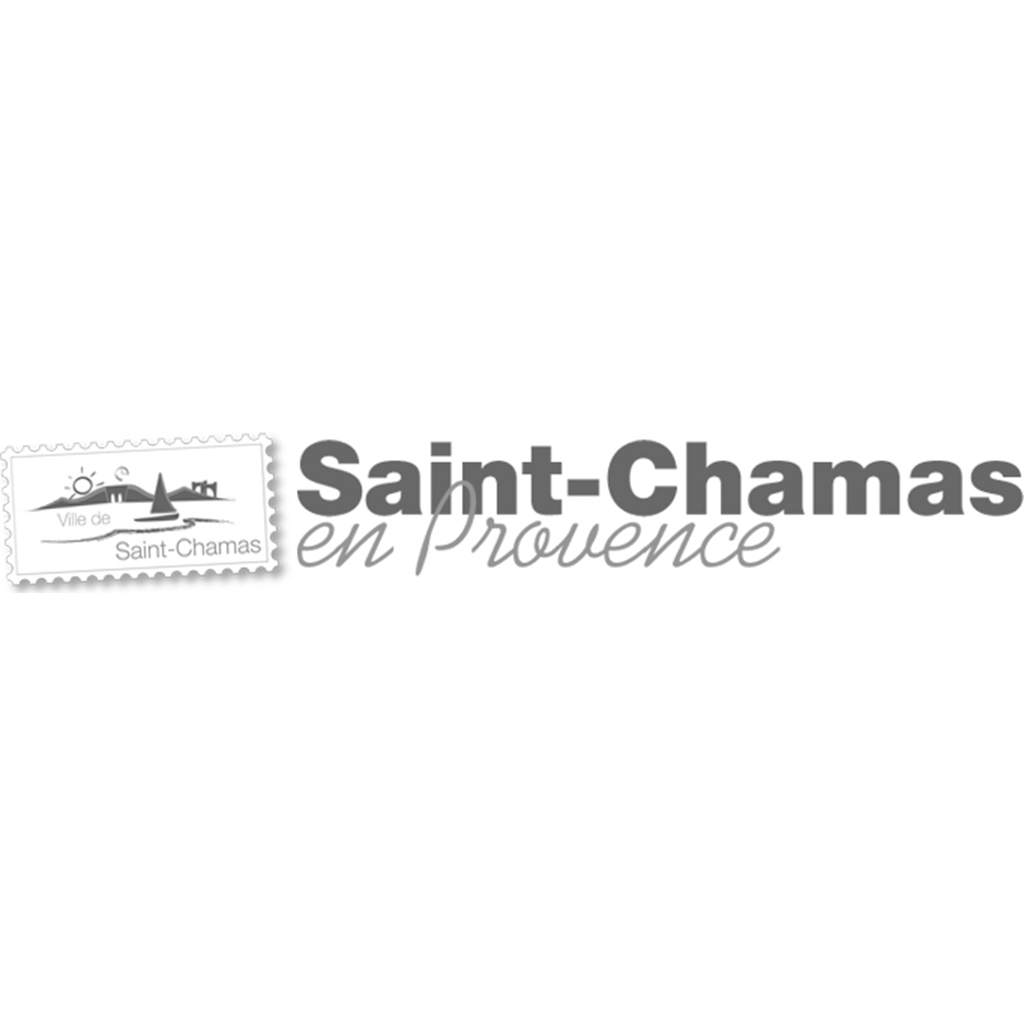 logo saint-chamas copie