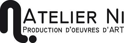 logo-voyonsvoir-Logo-Atelier-Ni-horizontal-web