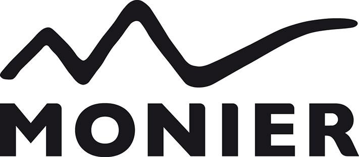 logo-voyonsvoir-Monier_Logo_grey_RGB---copie