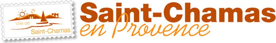 logo-voyonsvoir-SAINT-CHAMAS-logo