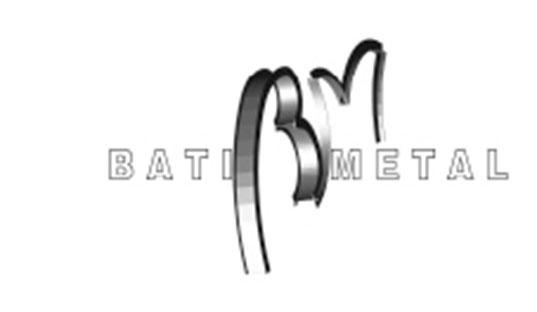 logo-voyonsvoir-batimetal-N&B