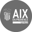 logo_aix_web_rond
