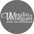 logo_moulin_vernegues_web_rond