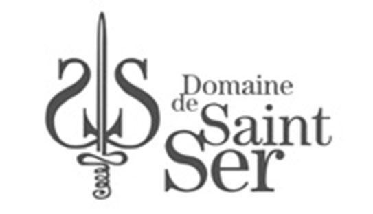 logo_saint_ser